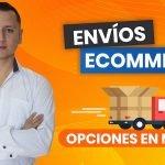 Plataformas de envío para Ecommerce en México
