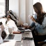 Como ser diseñador y desarrollador web freelance desde casa
