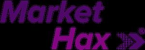 MarketHax »