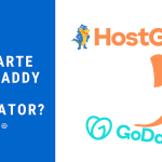 Tutorial: Como transferir dominio de Godaddy a HostGator