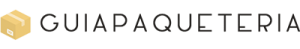 guiapaqueteria logo