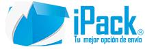 ipack logo