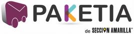 paketia logo