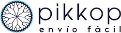 pikkop logo