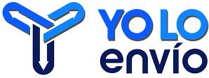 yoloenvio logo