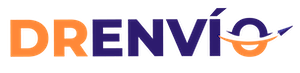 dr envio logo