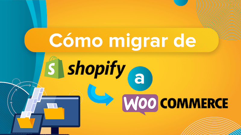 migrar shopify a wordpress