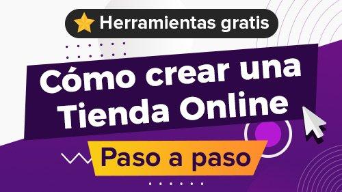 curso gratis como crear tienda online wordpress