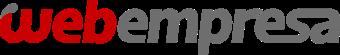 logo webempresa