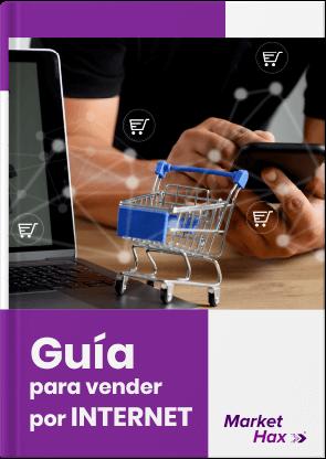 guia para vender por internet ebook