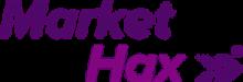 logo-markethax-mr-2020